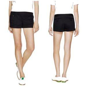 Talula sailor shorts